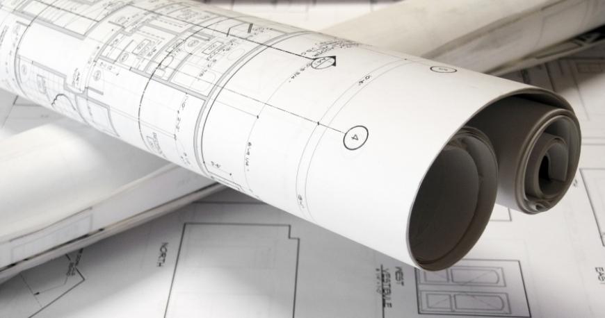 Análise e Aprovação de Projetos
